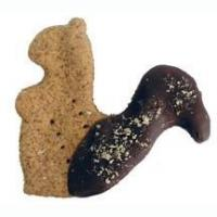 Quality Mini Squirrel Bakery Treat for sale