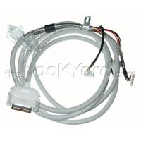 China Apple Studio Display 17 ADC TFT main cableRecycled on sale