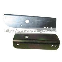 Quality forgings for sale