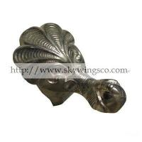Buy cheap claw feet from wholesalers