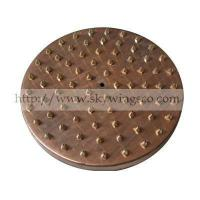 Buy cheap shower heads from wholesalers