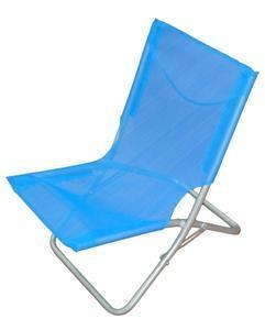 Folding Camping Armless Chair Images Images Of Folding