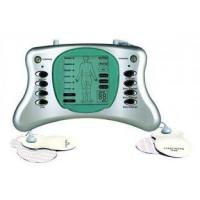 Quality Low frequency Acupuncture, Massage Transcutaneous Electrical Nerve Stimulation Tens for sale