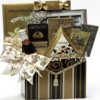 Quality Basket Champagne Gift for sale