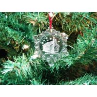 Best Christmas Holiday Keepsakes wholesale