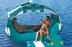Inflatable Floating Cup Holder Images Images Of