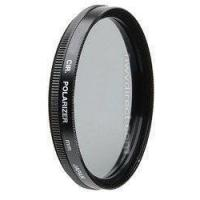 China 72mm Circular Polarizing Filter By Crystal Optics Japan on sale