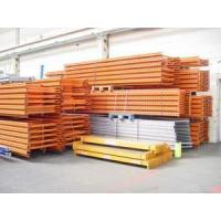 Best Quality Used Pallet Racking wholesale