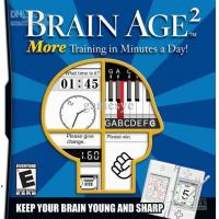 Quality brain age 2 for sale