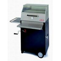 Quality Hasty-Bake Continental Dual Finish Grill for sale