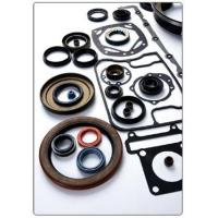 China Power Steering Seals on sale
