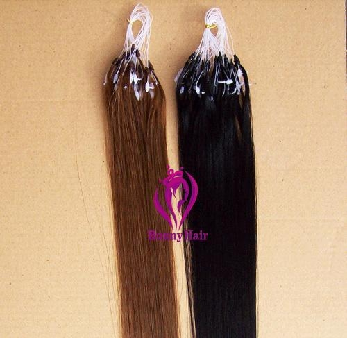 Ez Fusion Tape Hair Extensions 71