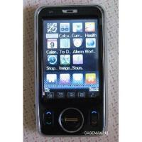 Quality Mobile Phones iPhonecopy-01 for sale