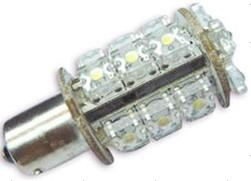 Buy T25-06 LED Bulb at wholesale prices