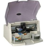 China Primera BravoPro 63717 Inkjet Printer - Colour on sale