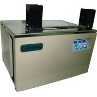 Quality Vacuum Banknote Counter for sale