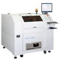 Quality Laser Cutter CS0605-100 for sale