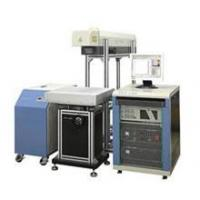 Buy cheap CO2 Laser Marker CO2-S100XP from wholesalers