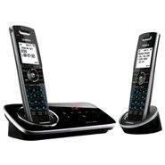 Best Uniden D22802 DECT 6.0 Ultra Thin Cordless Phone with Digital Answering System wholesale