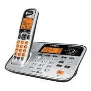 Best Uniden D1685 DECT 6.0 Cordless Phone with Digital Answering System wholesale