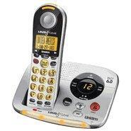 Best Uniden D2997 DECT 6.0 Cordless Phone with Digital Answering System and Amplified Audio wholesale