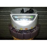 Quality Currency Counter for sale