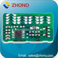 Quality Laser Printer Toner Chip compatible with Samsung 3050 for sale