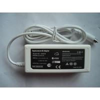Best Replacment AC Adapter for Apple 24V 2.65A wholesale