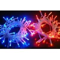 China Flexible-LED-Strip LED Christmas Light on sale