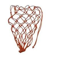 Quality Fly Nets & Hay Nets for sale