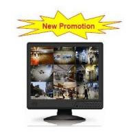 Buy cheap 8 channel Security Equipment All in One from wholesalers