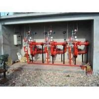 China Fire Hydrants System on sale