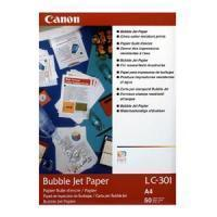 China Canon Banner Paper 1049A003 on sale