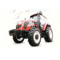 China Tractors on sale