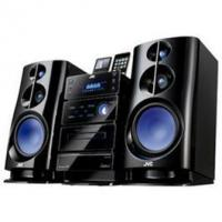 China Shelf Systems on sale