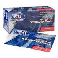 China AdvoCare Muscle Fuel Pre-Workout Drink on sale
