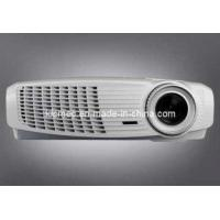 Best projector zoom lens Compact and Smart 1080p Home Theater Projector (HD Series) wholesale