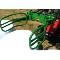 Quality R5 - Round Bale Handler for sale