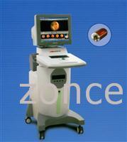 China Capsule endoscopy on sale