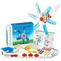 Buy Science Kits and Projects at wholesale prices