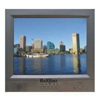 China 17/21 inch flat-screen color of prison on sale
