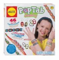 Buy cheap Arts and Crafts Toys from wholesalers