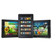 Chinese Kindle Fire Full Color 7