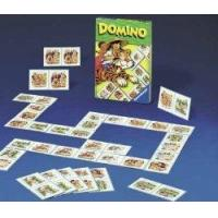 Quality Card Games for sale