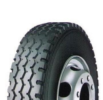 Buy > ALL-STEEL RADIAL TYRES  LIGHT TRUCK TYRES at wholesale prices