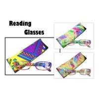 China Fashion Reading Glasses on sale