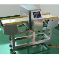 Quality Food metal Detector for sale
