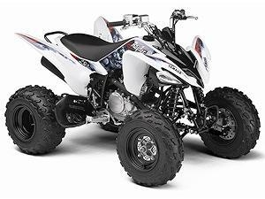 cool sports 250 atv images - images of cool sports 250 atv