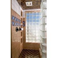 China Shower Installation & Repair on sale