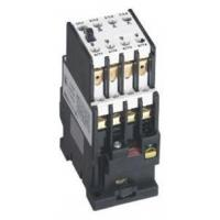 Quality CONTACTOR CJ20-10 for sale